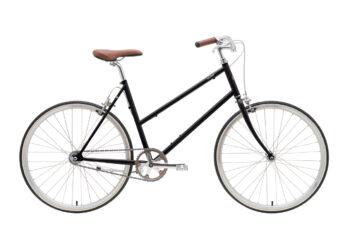 Tokyobike Bisou Mono