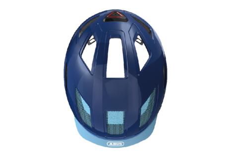 ABUS Hyban 2.0