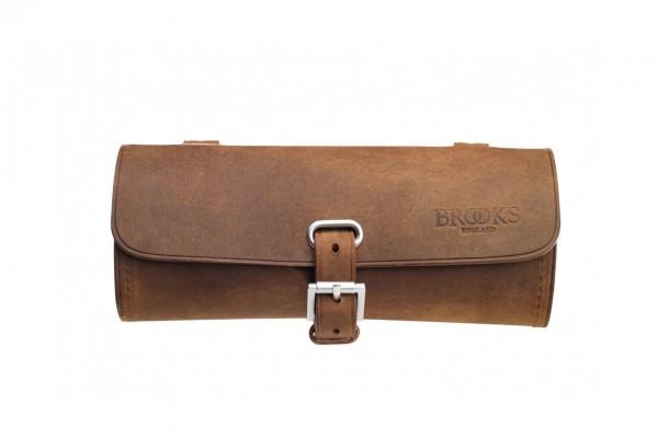 Brooks Challenge Saddle Bag