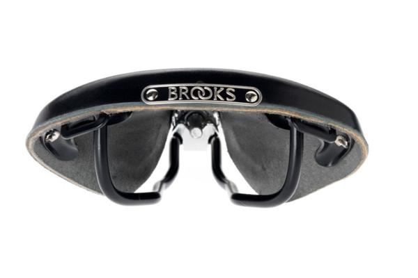 Brooks B17 S Classic