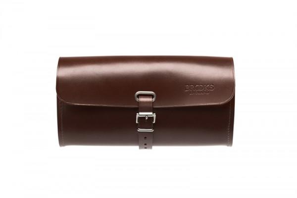 Brooks Challenge Large Saddle Bag