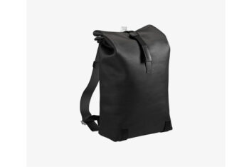 Brooks Pickwick Cotton Canvas 26 L