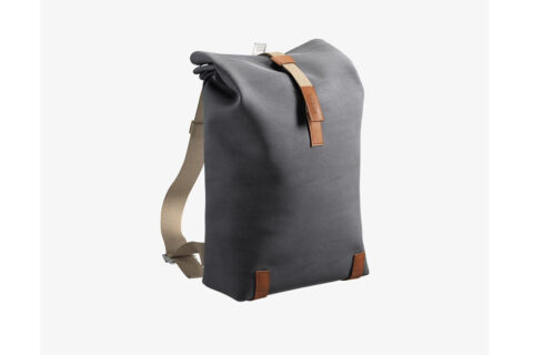 Brooks Pickwick Cotton Canvas 12 L