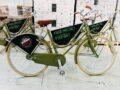 rossignoli_biciclette_aziendali