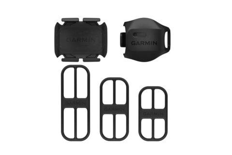Garmin Sensore di velocità/cadenza pedalata