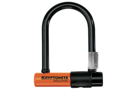 Kryptonite Evolution Mini 5
