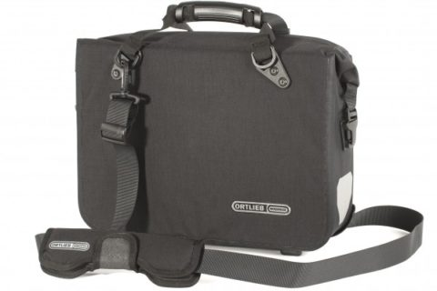 Ortlieb Office Bag QL2 M