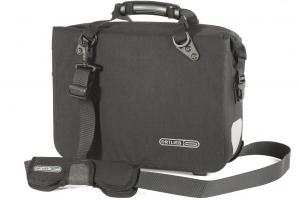 Ortlieb Office Bag QL2 M