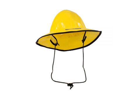 Ortlieb Cappello per la pioggia