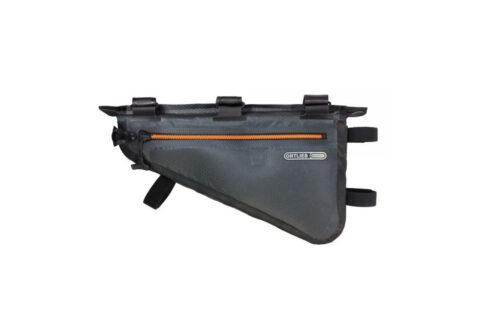 Ortlieb Bikepacking Frame Pack Misura L