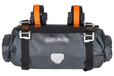 Ortlieb Bikepacking Handlebar Pack Misura S