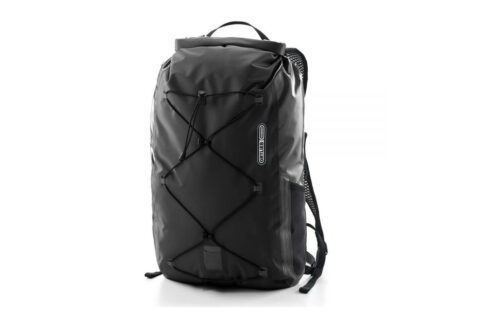 Ortlieb Light Pack 25 L