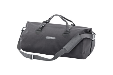 Ortlieb Rack Pack Urban