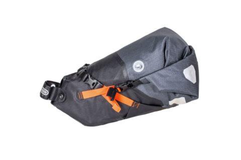 Ortlieb Bikepacking Seat Pack 11 L