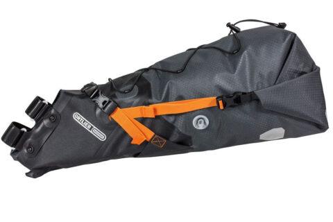 Ortlieb Bikepacking Seat Pack 16,5 L