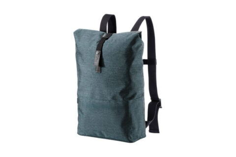 Brooks Pickwick Tex Nylon 26 L