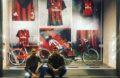 rossignoli_acmilan_bicicletta