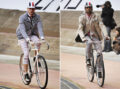 rossignoli biciclette moncler