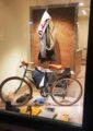 rossignoli_biciclette_vertina_shop