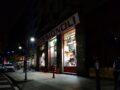 rossignoli_lcoation_eventi_brera