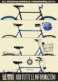 rossignoli_fcinternazionale_bicicletta
