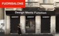 rossignoli_geberit_location_fuorisalone