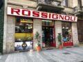 rossignoli_tissot_vetrina_shop_brera