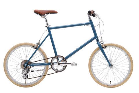 Tokyobike Minivelo